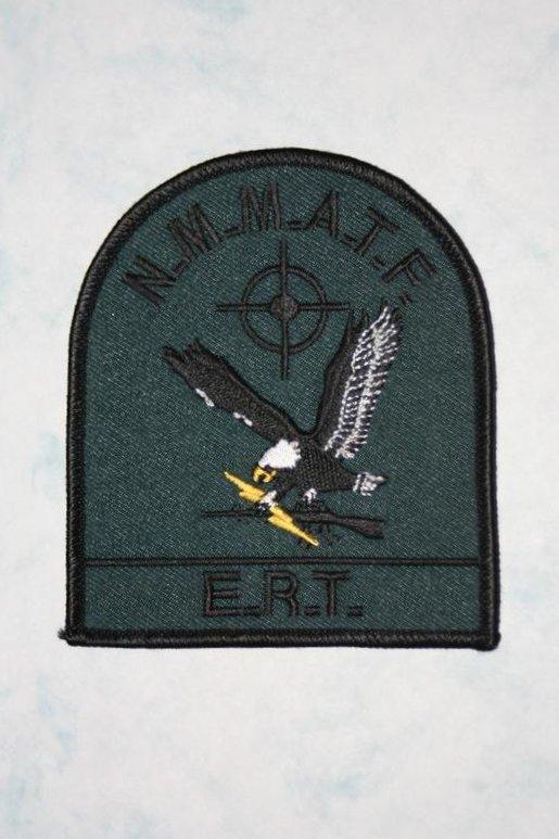 E.R.T. - Northern Michigan